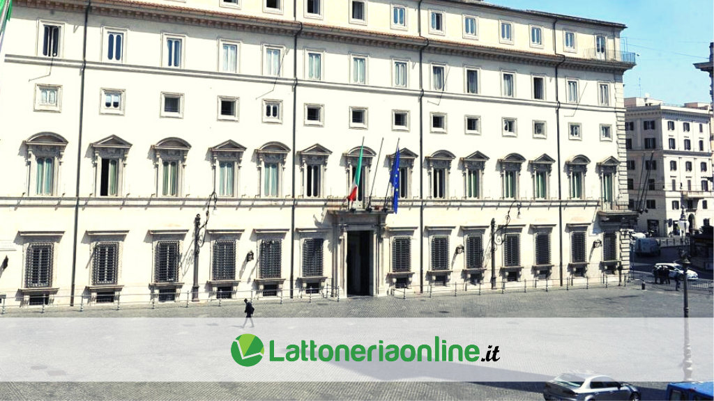 Decreto Rilancio: credito d'imposta 110% ecobonus e sismabonus
